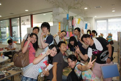 20110707-03.jpg