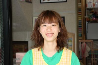 20110708-01.jpg