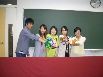 20110711-01.jpg