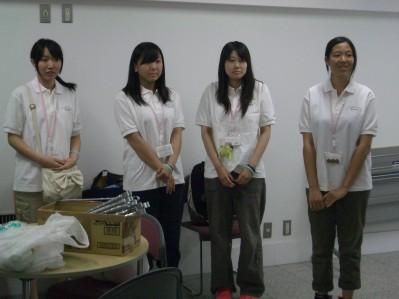 20110802-01.jpg