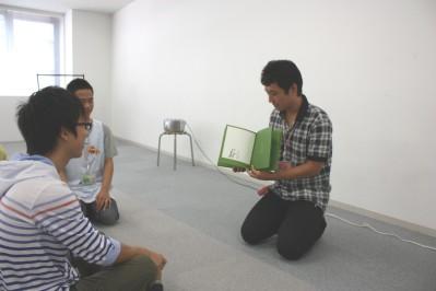 20110830-03.jpg