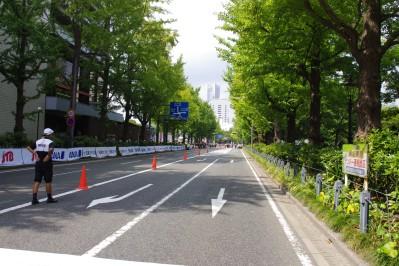 20110921-004.jpg
