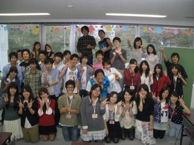 20111004-01.jpg