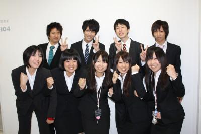 20111011-01.jpg