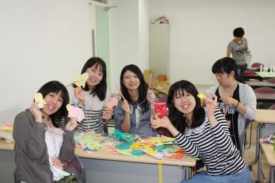 20111014-01.jpg