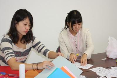 20111014-02.jpg