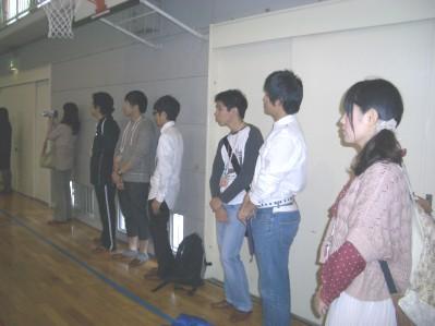 20111018-02.jpg