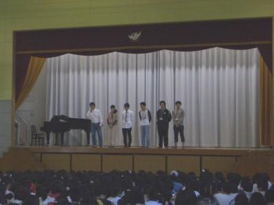 20111018-03.jpg