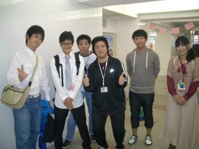 20111018-04.jpg