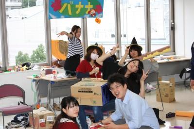 20111021-05.jpg
