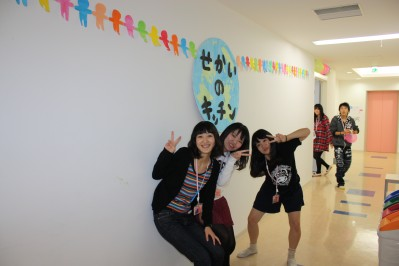 20111021-06.jpg