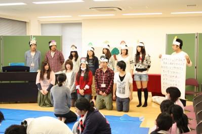 20111021-12.jpg