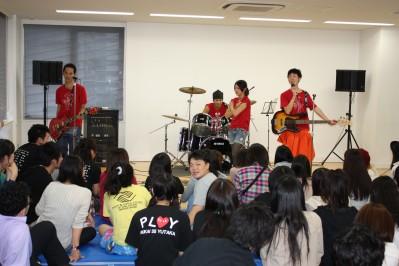 20111024-11.jpg