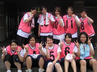 20111108-03.jpg