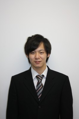 20111115-01.jpg