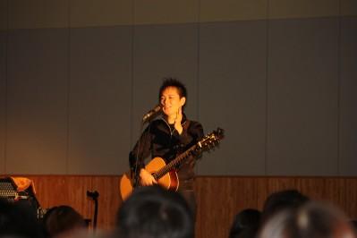 20111122-66.jpg