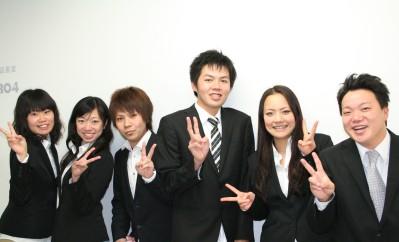 20111205-05.jpg
