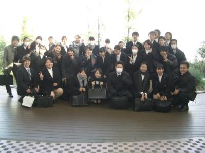 20111220-01.jpg