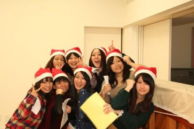 20111227-01.jpg