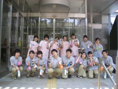 20120807-10.jpg