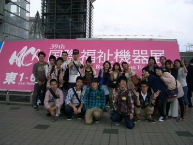 20121009-01.jpg