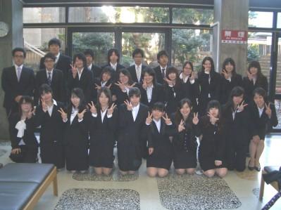 20121210-05.jpg