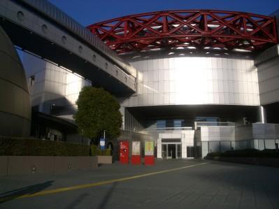 20121220-02.jpg