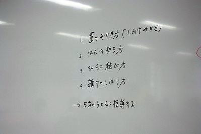 201606-02.jpg