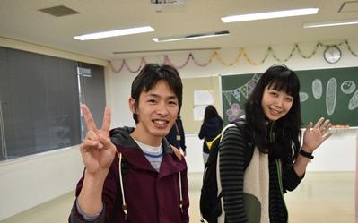 20161024-04.JPG