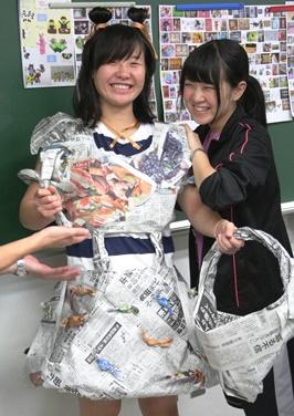 1C-sakura.JPG