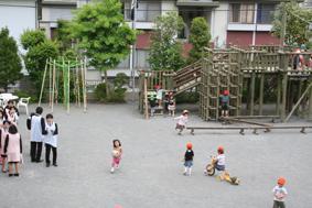 20080516-3.jpg