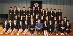 20080516-8.jpg