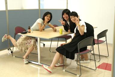 20080723-3.jpg