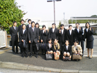 20081127-01.jpg