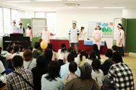 20081212-2.JPG