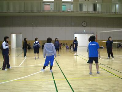 20090126-3.JPG