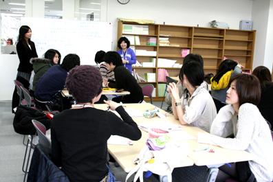 20090209-4.JPG