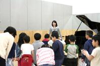 20090212-11.JPG