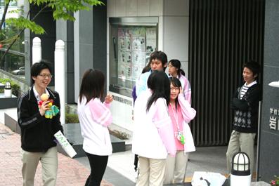 20090513-2.JPG