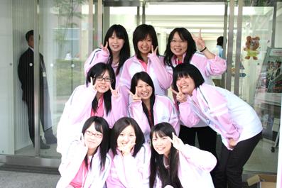 20090513-4.JPG