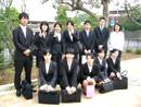 20090515-02.JPG