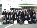 20090515-03.JPG