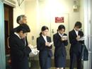20090515-09.JPG