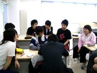 20090515-11.JPG