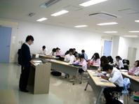 20090515-12.JPG