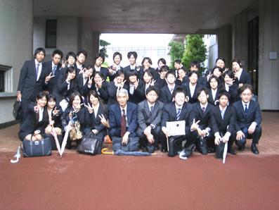 20090610-5.JPG