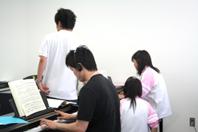 20090626-06.JPG