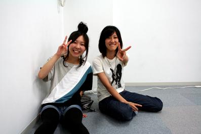 20090722-16.JPG