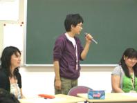 20090729-07.JPG