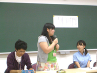 20090729-08.JPG
